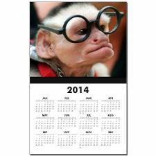 monkey_calendar_print