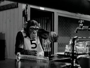 monkey_chemistry