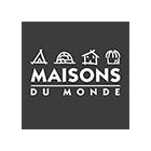 MAISON-1