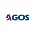 agos-1
