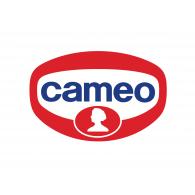 cameo_195x195