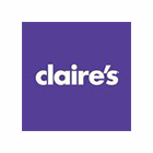 clairs