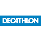 decathlon_140x140