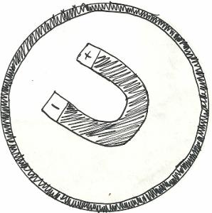 elettromagn1