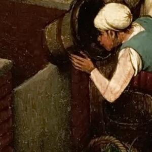 Analisi della Potabilità dell'Acqua