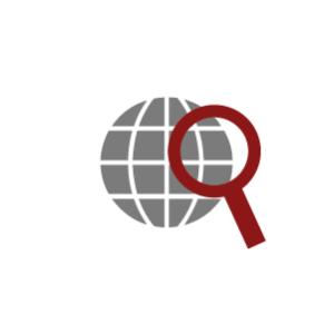 rilievi-servizi-tecnici-ambientali