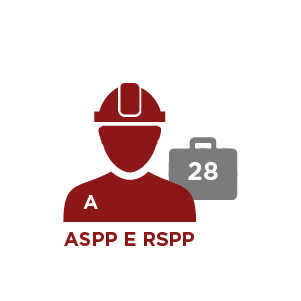 Safety Manager Training Course – module A