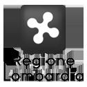 Ente di formazione accreditato dalla regione Lombardia