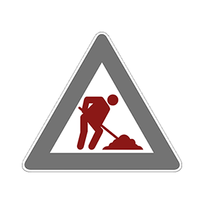 Corso di formazione per lavoratori addetti alle attività di pianificazione, controllo e apposizione della segnaletica stradale in presenza di traffico veicolare
