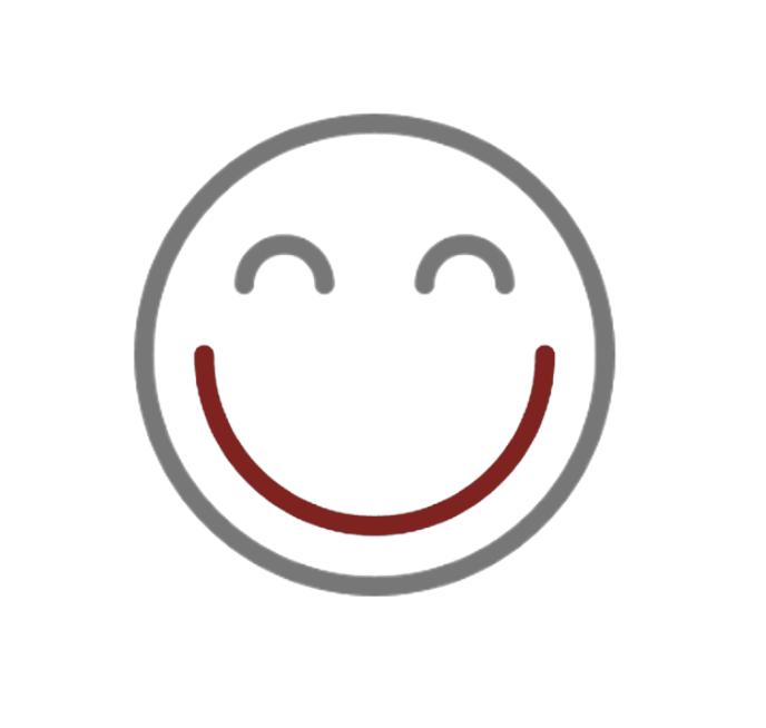 Corso SBAG: Sorriso – Buongiorno – Arrivederci – Grazie