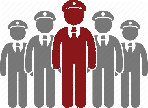 Corso Security – avanzato