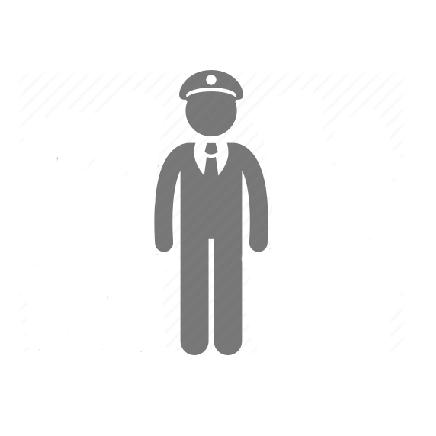 Corso Security – iniziazione