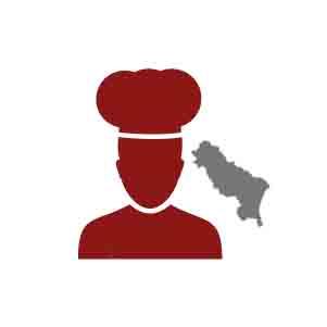 Corso di formazione per alimentaristi [Emilia-Romagna] in modalità e-learning