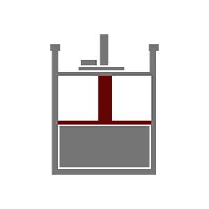 Corso di formazione per addetti all'utilizzo di compattatore