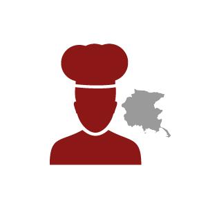 Corso di base per addetti alla manipolazione degli alimenti HACCP [Friuli Venezia Giulia]