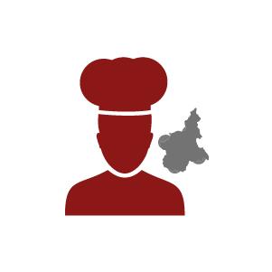 Corso di base per addetti alla manipolazione degli alimenti HACCP [Piemonte]