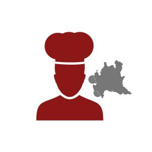 Corso di aggiornamento per addetti alla manipolazione degli alimenti HACCP [Lombardia]