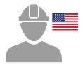 Corso Sicurezza per Lavoratori – Parte Generale [versione inglese] / safety course for workers – general part