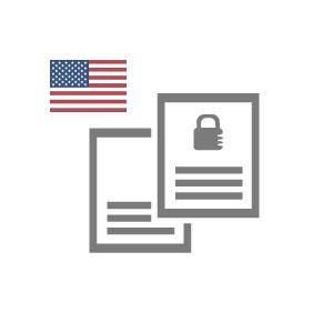 Corso di formazione Privacy – Autorizzati al trattamento dei dati [versione inglese] / Data protection course for employees